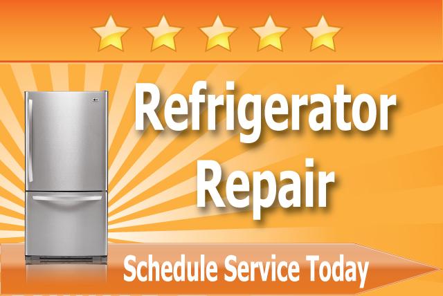 Refrigerator Repair Atlanta Refrigerator Images Gallery